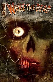 Wake the Dead #1