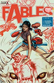 Fables #15