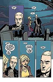 Buffy the Vampire Slayer: Season 10 #12
