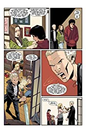 Buffy the Vampire Slayer: Season 10 #16