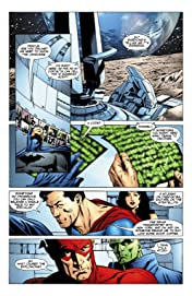 JLA: Classified #12