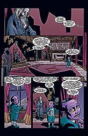Buffy the Vampire Slayer: Season 8 #13