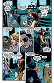 Buffy the Vampire Slayer: Season 8 #16