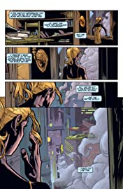 Buffy the Vampire Slayer: Season 8 #18