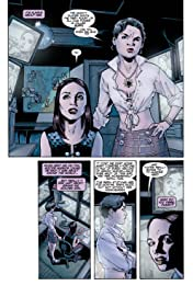 Buffy the Vampire Slayer: Season 8 #8