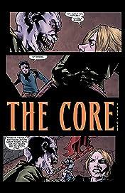 Buffy the Vampire Slayer: Season 9 #24