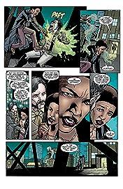 Buffy the Vampire Slayer: Season 9 #6