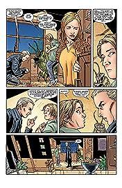 Buffy the Vampire Slayer: Season 9 #9