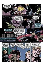 Buffy the Vampire Slayer: Season 9 #15