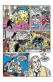 Superman Adventures (1996-2002) #14