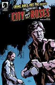City of Roses #2
