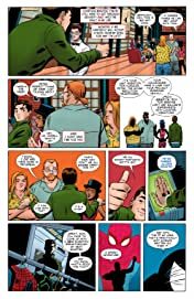 Spider-Man: The Fantastic Spider-Man