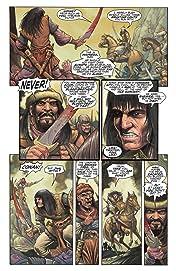 Conan #26