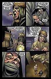 Conan #44