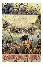 Conan #48