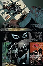 Venom (2011-2013) #20