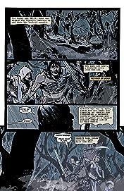 Conan the Barbarian #19