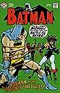 Batman (1940-2011) #210