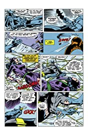 Batman (1940-2011) #324