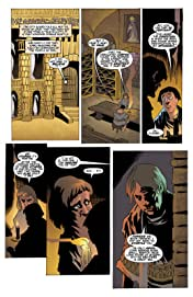 Conan: Book of Thoth #2