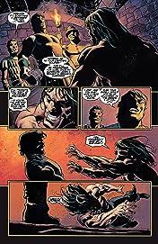 Conan: Road of Kings #12