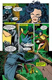 Catwoman (1993-2001) #27