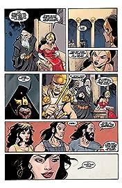 Conan: Road of Kings #6