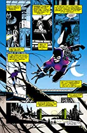 Catwoman (1993-2001) #39