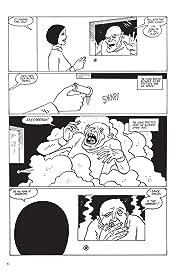 Creepy Comics #11