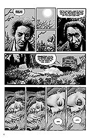 Creepy Comics #12
