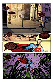 JLA: Classified #14