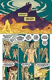 Lucifer #50