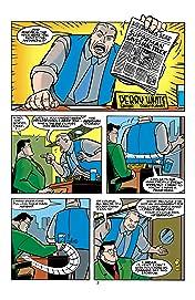 Superman Adventures (1996-2002) #18