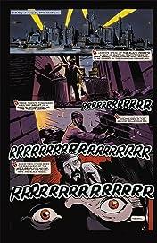 Dark Horse Presents #11