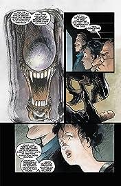 Dark Horse Presents #14