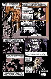 Dark Horse Presents #15