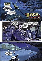 Dark Horse Presents #18