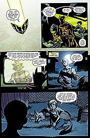 Dark Horse Presents #20