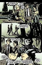 American Vampire #29