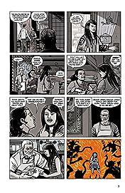 Dark Horse Presents #28