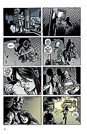 Dark Horse Presents #29