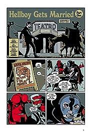 Dark Horse Presents #31