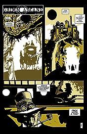 Dark Horse Presents 3 #12