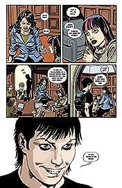 Dark Horse Presents 3 #13