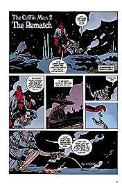 Dark Horse Presents 3 #7