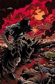 Darksiders II: Death's Door #3
