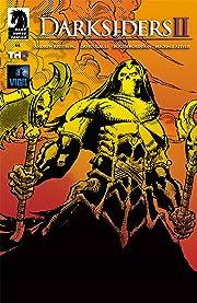 Darksiders II: Death's Door #4