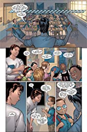 Marvel Knights Spider-Man (2004-2006) #13