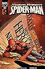 Marvel Knights Spider-Man (2004-2006) #17