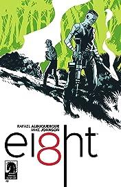 EI8HT #2